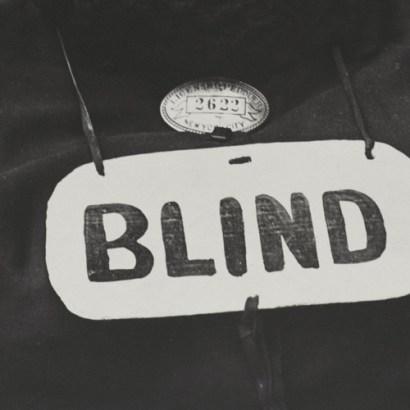 blind-thumb