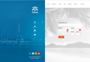 web-travel