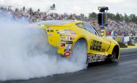 2016_Troy_Coughlin_Action