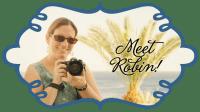 meet-robin