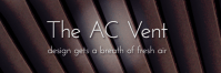 The AC Vent