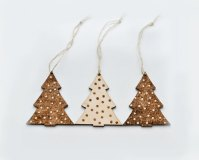 xmas-tree-ornaments