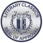 AW4Literary Classics Seal of Approval