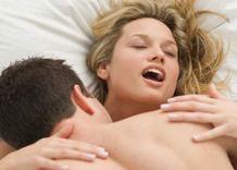 meilleur site internet site rencontre pour sexe