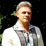 Viorel Leancă, un muzician incredibil, dar un om aproape banal