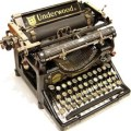 underwood5small1