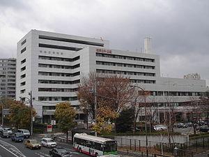 toukyohiroo1