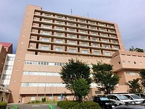 seiikuiryo1