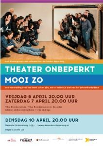 poster-aangepast