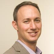 Eric Frank - CEO - Acrobatiq