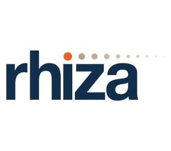 Rhiza Logo New