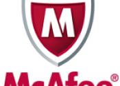 McAfee Logo McAfee Virus Definitions 8222 Download Last Update