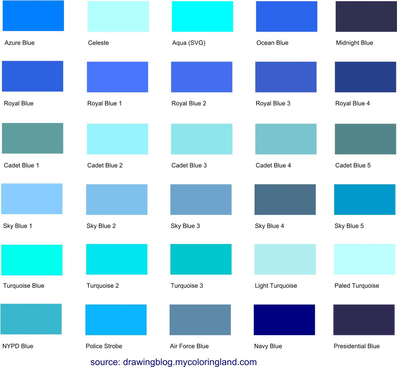 Swanky Brown What Colors Go Codes What Colors Go Color Names Different Shades A List Navy Blue Navy Blue Skirt Codes Drawing Blog Different Shades A List Color Names houzz-03 What Colors Go With Navy Blue