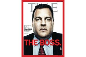 Governor Christie Coattails May Usher GOP Tidalwave in Blue New Jersey