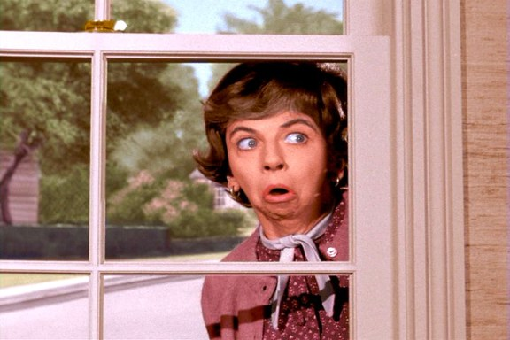 gladys-kravitz-from-bewitched