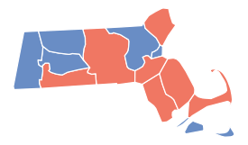Game On in Massachusetts Special Election