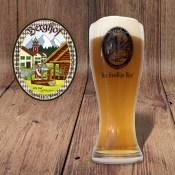 Berghof_Product