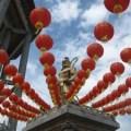 1412413_temple_guardian_4