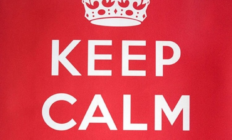 keep-calm-crop