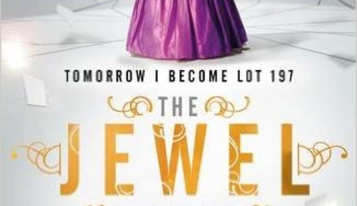 the-jewel-2