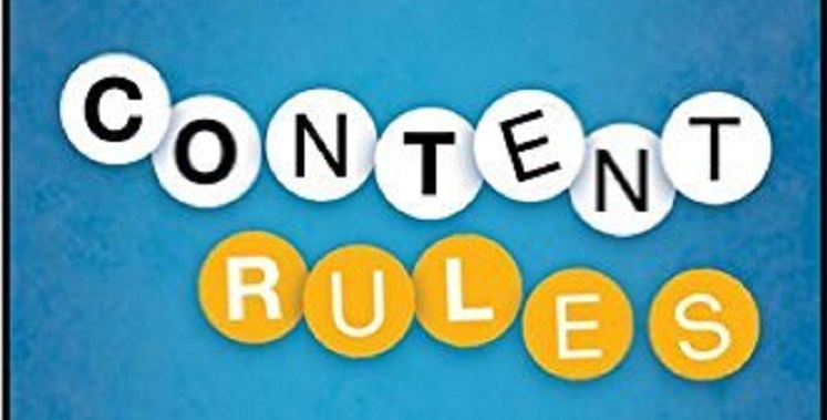 content-rules-lg