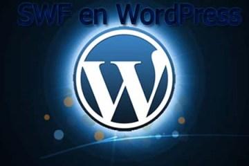 swfwordpress