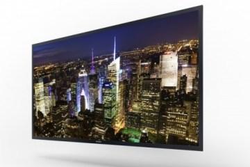 4K-OLED-FST-56_cw_ww_1218s-1024x682-640x426