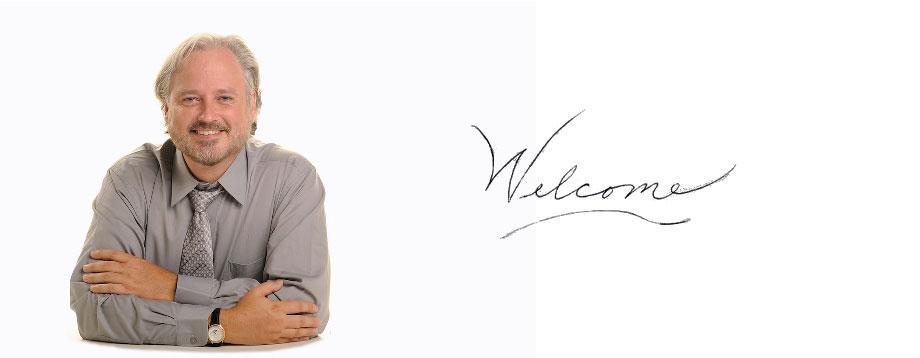 Counselor, wilmington, NC 28401