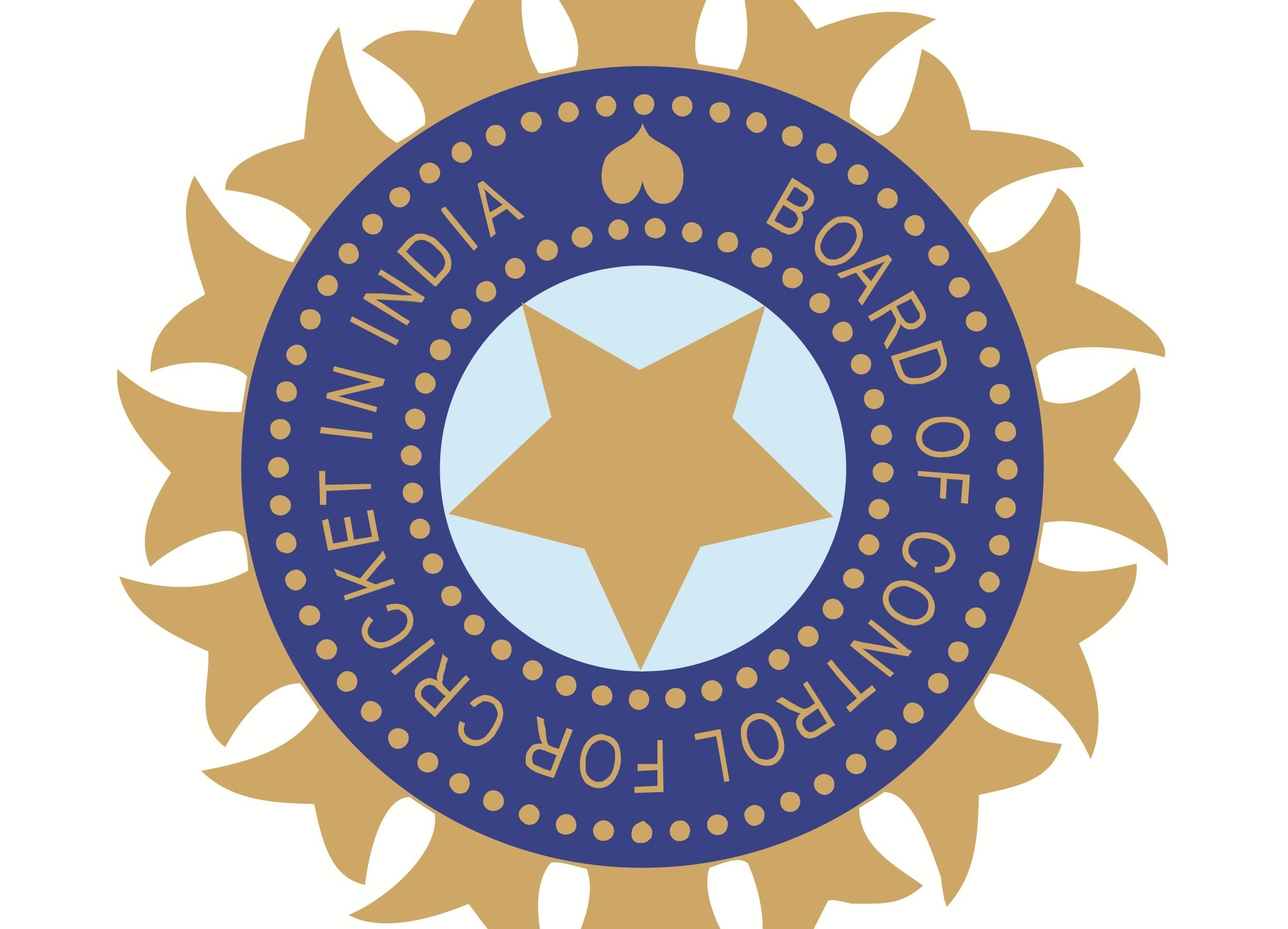 Bcci New Team