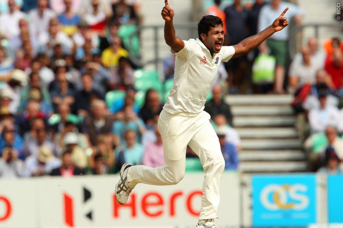cricket australia vs india - photo #26