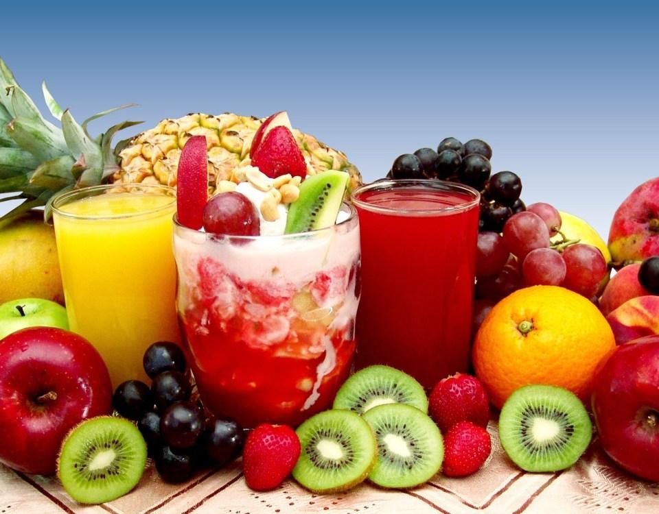 Conoce-cuales-son-las-frutas-con-más-y-menos-azúcar