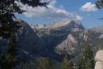 Upper Matterhorn Canyon