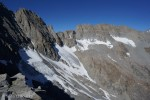 Williams and Palisade Crest