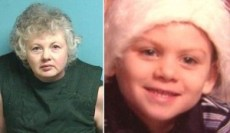 Terry-Borgia-mistrial-drowned-four-year-old-grandson
