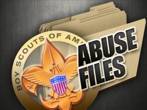 boy_scouts_abuse_files1
