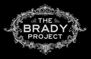 Brady-Project-300x197
