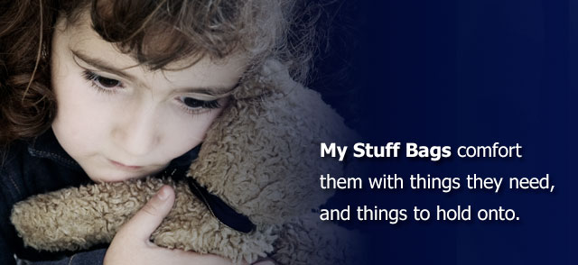 comfort-kids-with-things-they-need