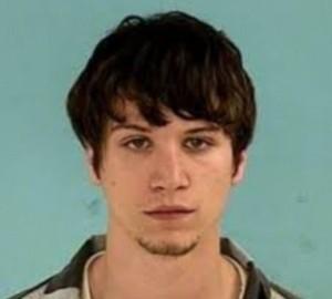 Charles-Andrew-Capps-raped-girl-as-vendetta