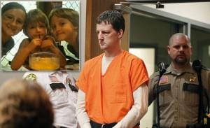 Aaron-Schaffhausen-murdered-three-children-to-spite-wife