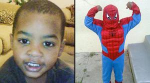 spiderman-aaron-shannon