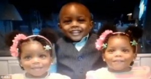Myasia-and-Kynasia-Hawkins-mother-killed-4-children-mobile-home-fire