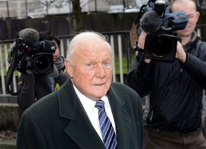 Stuart-Hall-admits-raping-young-children