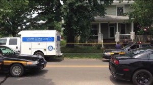 Austin-Wiseman-and-Blake-Campbell-shot-dead-grandparents-home