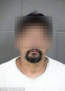 father-brigham-city-forced-daughter-to-pay-with-sex-to-visit-friends