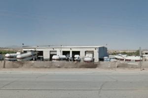 Burtec-Waste-Industries-2608790