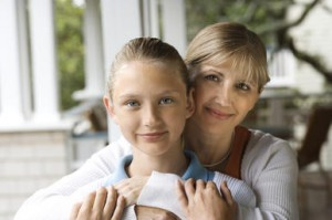 Parenting-Top-Tips-for-Taming-Your-Tweenager-Protecting-and-Connecting-with-your-Pre-Teen_articlelarge