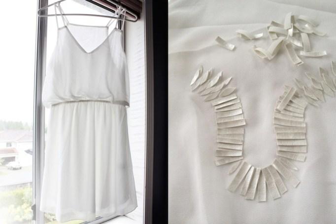 elbise-giysi-yenileme-deri-serit