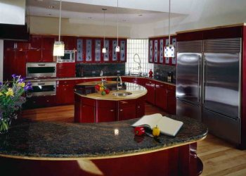 Classic-Dream-Kitchens