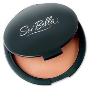 Sei Bella Bronzer