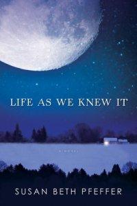 Pfeffer_Life_As_We_Knew_It_2006